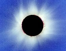 Totality Composite 1999